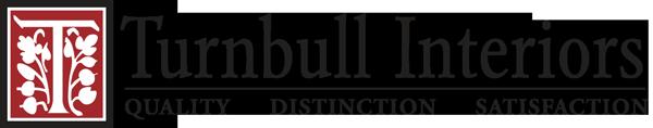 Turnbull Interiors company