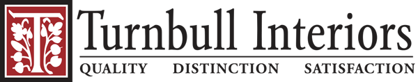 Turnbull Interiors Logo