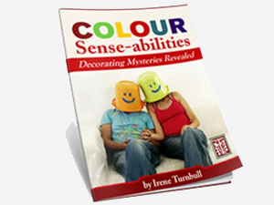 Colour Sense-abilities